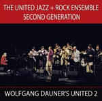 Wolfgang Dauner's United 2