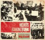 Helvitis Fokking Funk