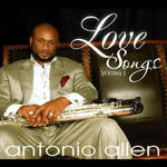 Love Songs, Volume 1