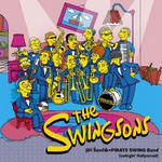 The Swingsons