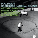 Piazzolla!