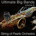 Ultimate Big Bands volume 9