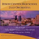 6th Annual Michigan Music Conference