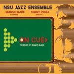 On Cue - The Music Of Seamus Blake
