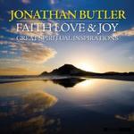 Faith Love & Joy