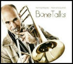 Bone Talks
