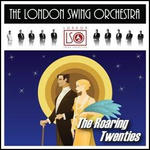 Graham Dalby & The London Swing Orchestra