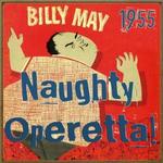 Naugthy Operetta!