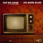 No More Blues