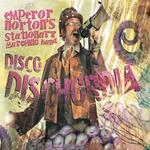 Disco Dischordia