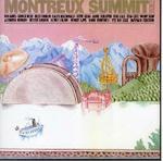 Montreux Summit Vol.2