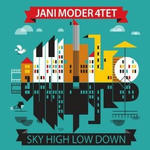 Sky High Low Down
