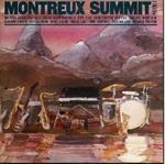 Montreux Summit Vol.1