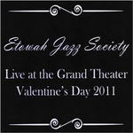 Live At the Grand Theater