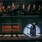 Love me Gershwin