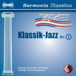 Klassik Jazz Nr.1