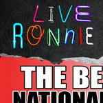 The Very Best of National Youth Jazz Orchestra - Live at Ronnie Scott's