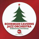 A Bohemian Christmas Vol.1