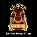 2012 National Convention - Sinfonia Strings & Jazz