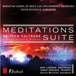 Meditations Suite