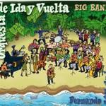 Orquesta de Ida y Vuelta