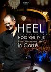 Heel - in Carré
