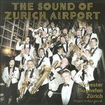 The Sound of Zurich Airport