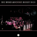 Big Band Machine