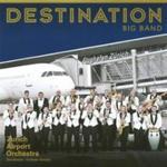 Destination Big Band