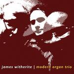 Modern Organ Trio