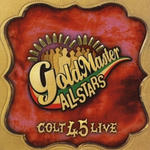 Colt 45 Live