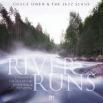 River Runs - A Concerto for Jazz Guitar, Saxophone, & Orchestra
