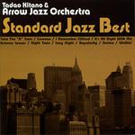 Standard Jazz Best