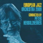 Conducted by Peter Herbolzheimer 2009