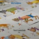 Ties & Loose Ends