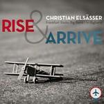 Rise & Arrive
