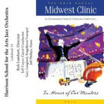 The 66th Annual Midwest Clinic, An International Band & Orchestra Conference