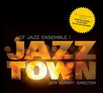 Jazz Town (Directed by Jeff Rupert)