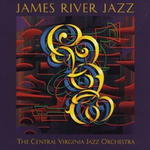 James River Jazz