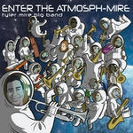 Enter The Atmosph-Mire