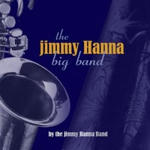 The Jimmy Hanna Big Band
