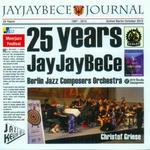 25 Years JayJay BeCe