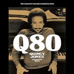 Q80 - Greatest Hits [SHM-CD]