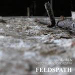 Feldspath