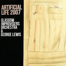 Artificial Life 2007