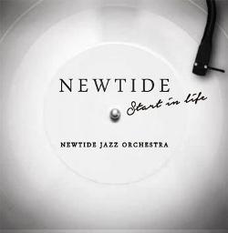 NEWTIDE -Start in life-