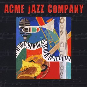 Acme Jazz Company