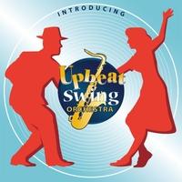 Upbeat Swing Orchestra