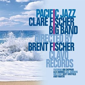 Pacific Jazz