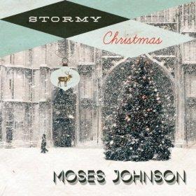 Stormy Christmas